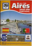 All the Aires Spain and Portugal