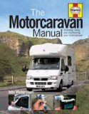 Haynes The Motorcaravan Manual