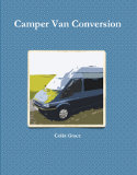 Camper Van Conversion Ebook