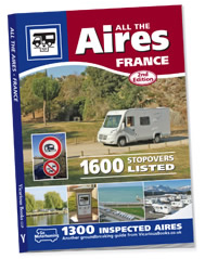 aires-france_2008_sm