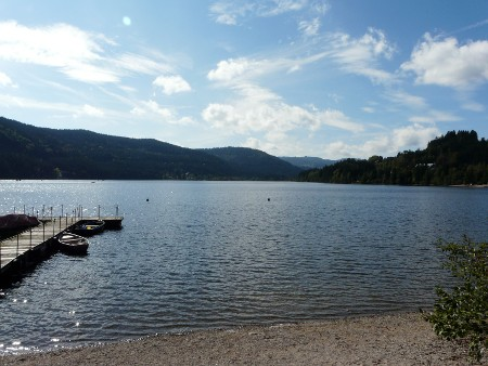 titisee-3