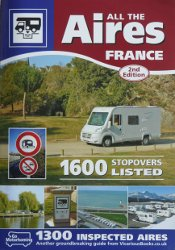 All the Aire France guide
