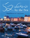 52 Weekends By The Sea, by Brigid Benson and Craig Easton