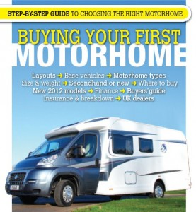 MMM Buying Your First Motorhome