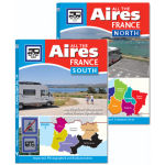 All the Aires France 5th Edition