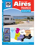 All the Aires France South 5th edition