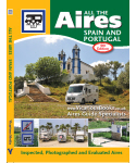 All the Aires Spain and Portugal 4th edition