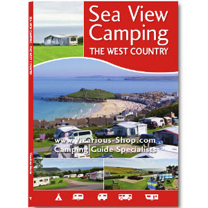 sea-view-westcountry-sq